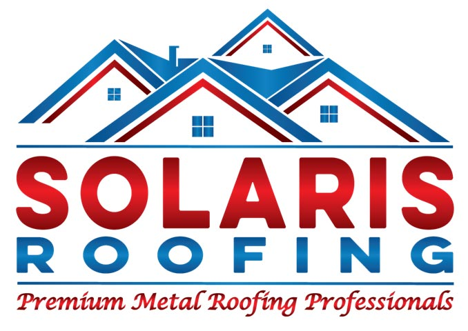 Toronto canada metal roofing free consultation solaris roofing for 15 allstate parkway 6th floor